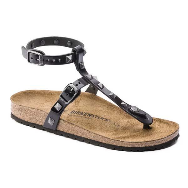Damen Sandalen Sandaletten FSkhOpFp | Birkenstock MARILLIA